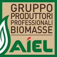 gruppo produttori biomasse